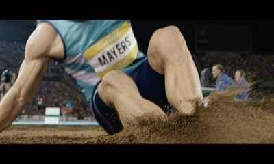 Kalpler Rio 2016 Olimpiyat Oyunları için atıyor