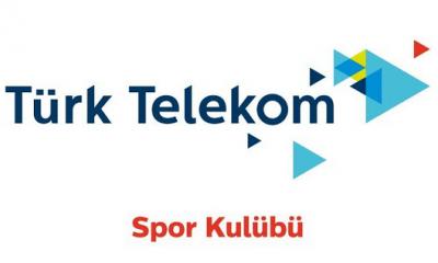 Türk Telekom'un, FIBA Basketbol Şampiyonlar Ligi'ndeki rakipleri belli oldu