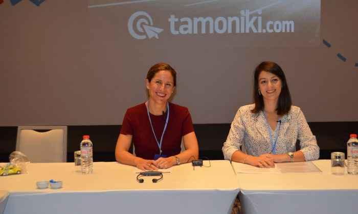 Sigortacılık sektörünün dijitalleşmesinde Tamoniki.com imzası