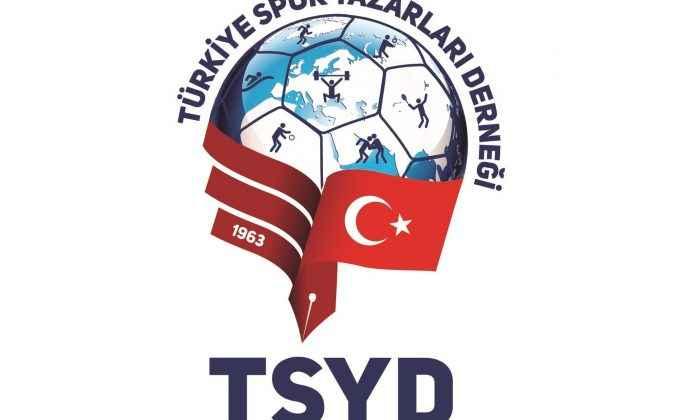 TSYD, Haliç Üniversitesi'nin Levent'ten tahliyesini istedi