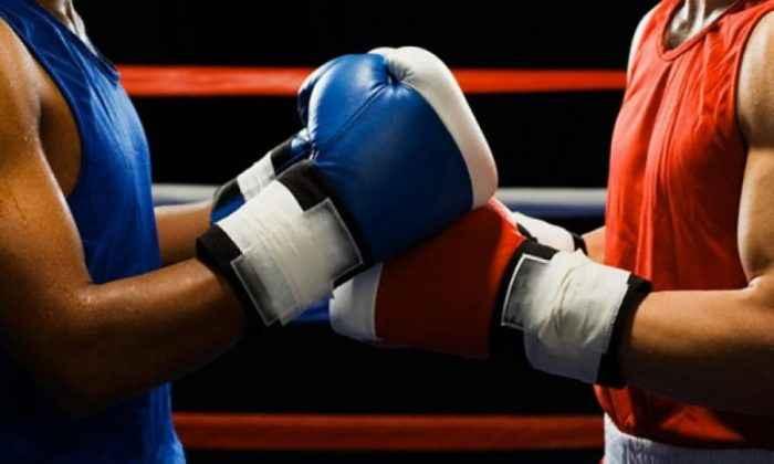 Büyük Kadınlar Dünya Boks Şampiyonası başlıyor