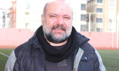 Ahmet Ulaş, seçim için harekete geçti