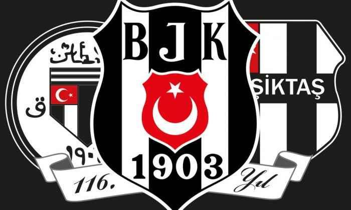 Beşiktaş'ta medya ekibinde değişiklik