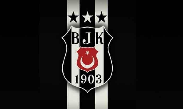 Beşiktaş, TFF'ye ateş püskürdü