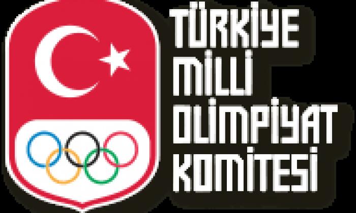 Türkiye Milli Olimpiyat Komitesi – TMOK