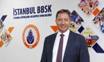İstanbul BBSK Başkanı Fatih Keleş Açıklamalarda Bulundu: