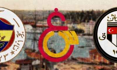 Spor tarihçisi Mehmet Yüce ile Osmanlı dönemi sporuna yolculuk