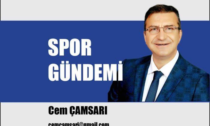 Fenerbahçe Neden Şampiyon Olamıyor?