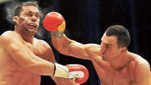 boks riskleri spormeydani