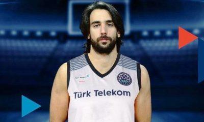 Can Korkmaz, Türk Telekom'da!