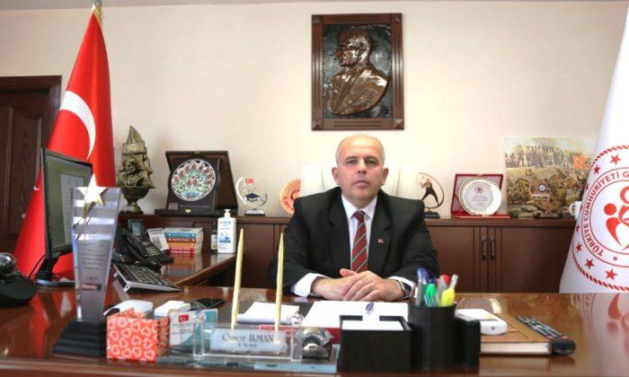 Muğla'da Spor Faaliyetleri Kontrollü Olarak Başladı