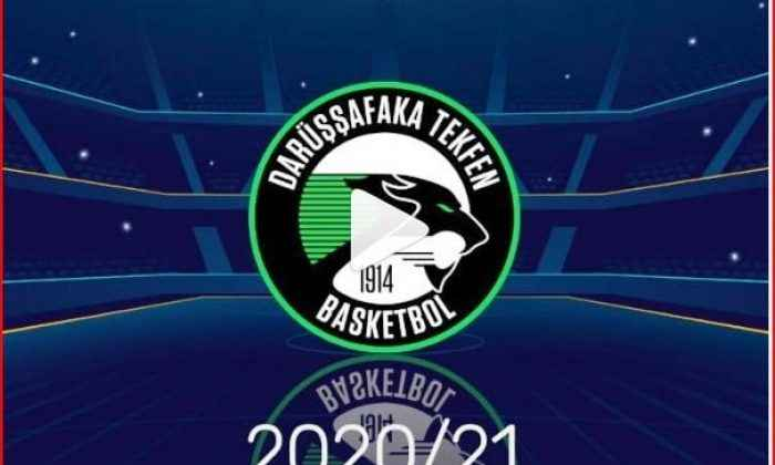 Basketball Champions League Kura Çekimi