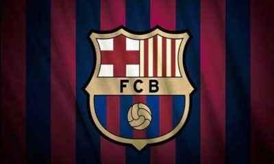 Barcelona'nın 41.5 Milyon Euro'luk Bütçesi