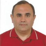 Murat İlter