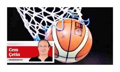 Efes kısalarına, CSKA uzunlarına güveniyor