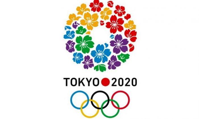 Tokyo 2020 Olimpiyatları Açılış Töreni Yapılsaydı…