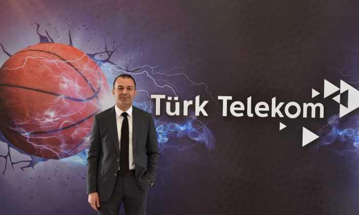 Türk Telekom lider bitirdi