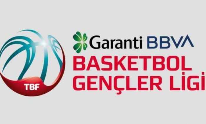 BGL Heyecanı Garanti BBVA iş birliğiyle yaşanacak