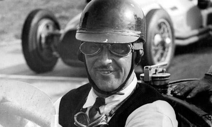 Aston Martin, Formula 1'e şampiyonluk için döndü
