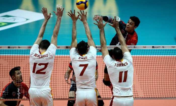 Galatasaray Ankara'da rahat kazandı