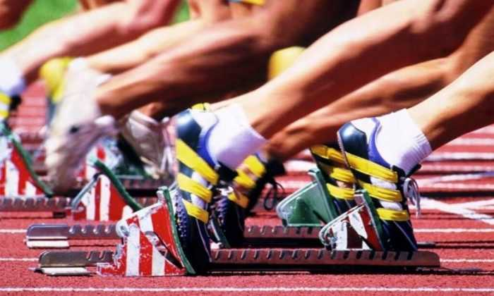 İstanbul'da atletizm rüzgarı esecek