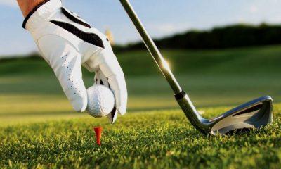 Golf tutkunları Belek'te bir araya geliyor