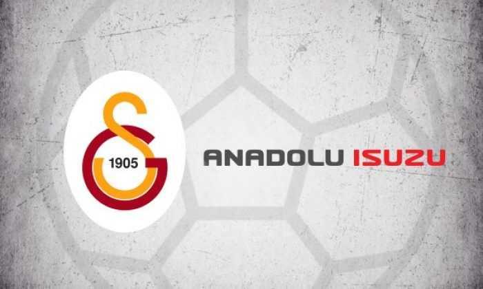 Galatasaray Spor Kulübü'ne ulaşım desteği
