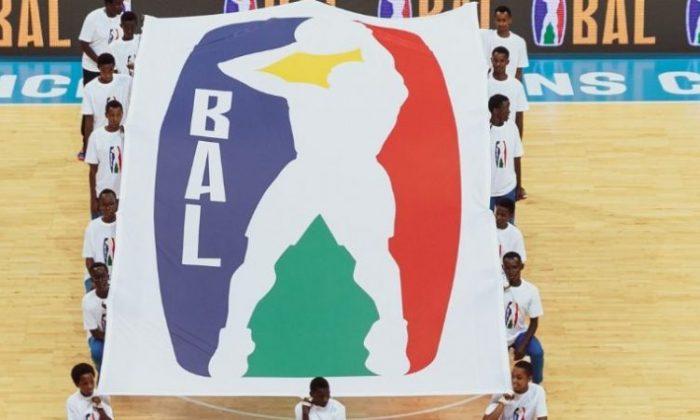 Basketbol Afrika Ligi Mayıs'ta başlayacak