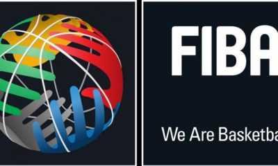 FIBA Merkez Kurulu 2021'in ilk toplantısını yaptı