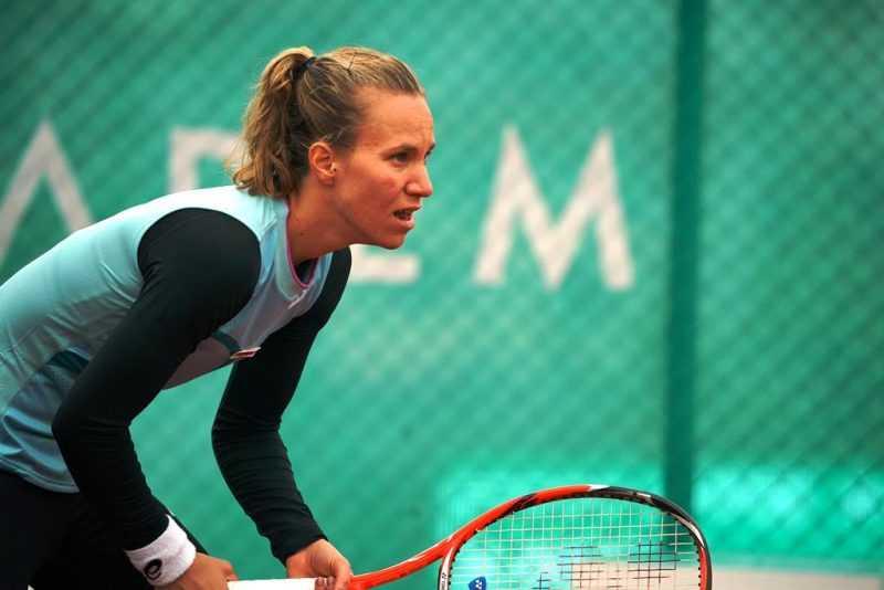 Viktorija Golubic min