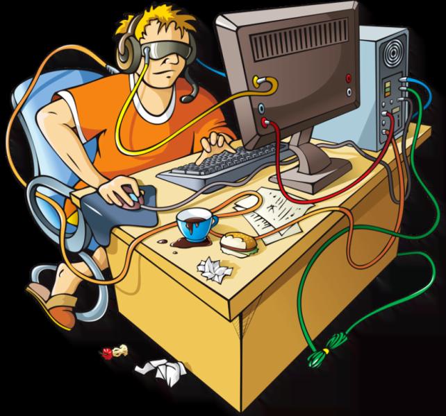 dijital bagimlilik 4