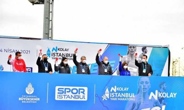 Türkiye Tarihinde Bir İlk