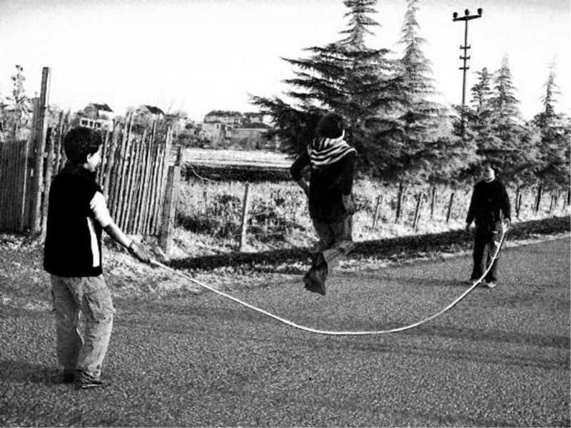 sokak oyunlari 5