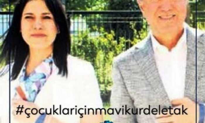 Çocuk İstismarı ile  Mücadele Derneği, çocuklar için Türkiye çapında  büyük bir projeye başlıyor!