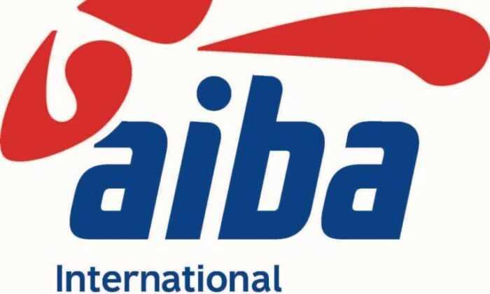 AIBA Borçları Kapattı, Finansal İstikrarı Sağladı, Reformları Planladı