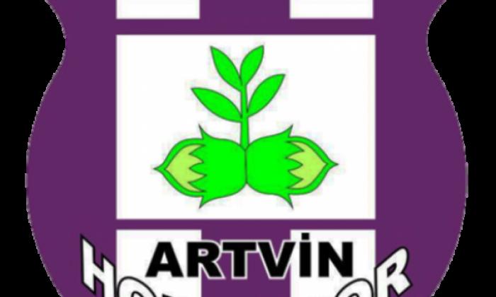 Artvin Hopaspor'dan Olağan Genel Kurul Kararı