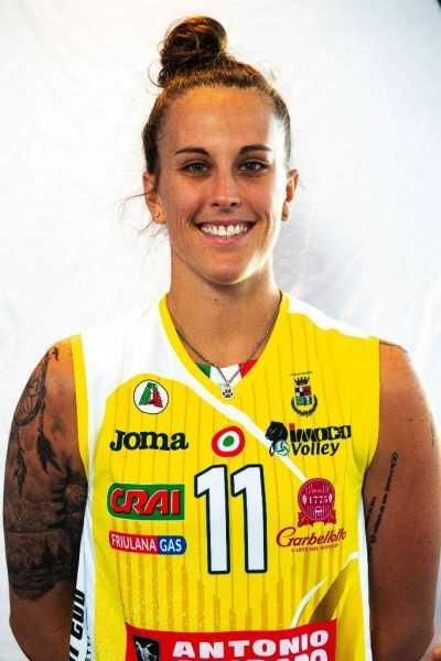 McKenzie Adams 2