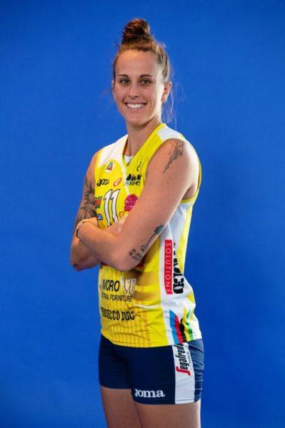 McKenzie Adams 3