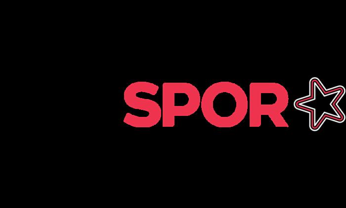 TRT Spor Yıldız'dan Hızlı Başlangıç!