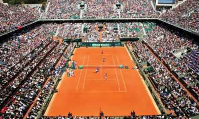 Roland Garros elemelerinde 4 Türk raket