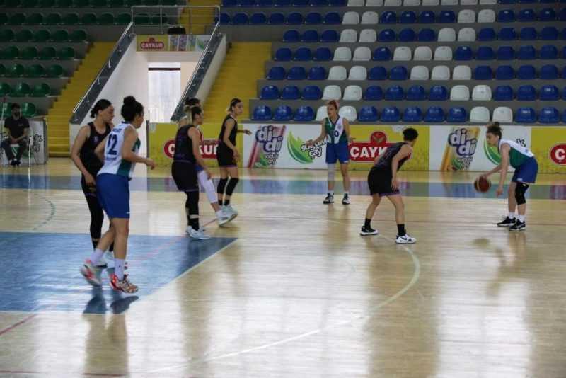 rize belediye spor 3