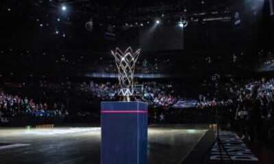 Basketbol Şampiyonlar Liginde 5 Türk Takımı