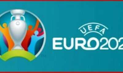 EURO 2020 Maç Özetleri
