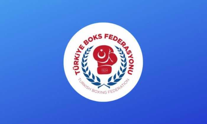 """Eyüp Gözgeç: """"Türk Boksu Son 11 Yılda Altın Çağını Yaşıyor"""""""