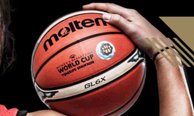 FIBA, Basketbolda Kadınlar Anket Raporu'nu Yayımladı