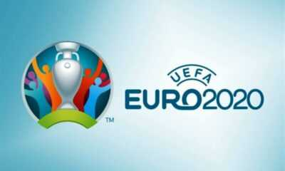 2020 UEFA Avrupa Futbol Şampiyonası Maç Fikstürü