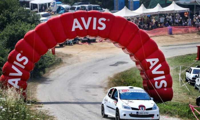 AVIS 2021 Türkiye Tırmanma Şampiyonası Bursa'da Devam Etti