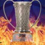 Bahçeşehir Koleji FIBA Europe Cup'ta