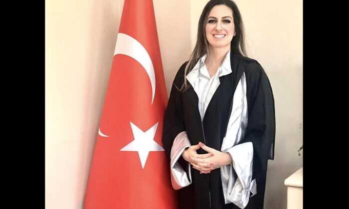 Doç. Dr. Sevim Güllü Avrupa Fair Play Şeref Diploması Kazandı