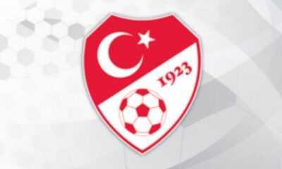 TFF: Galatasaray Spor Kulübümüzün Yanındayız